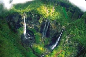 La Réunion accessible à tous les randonneurs